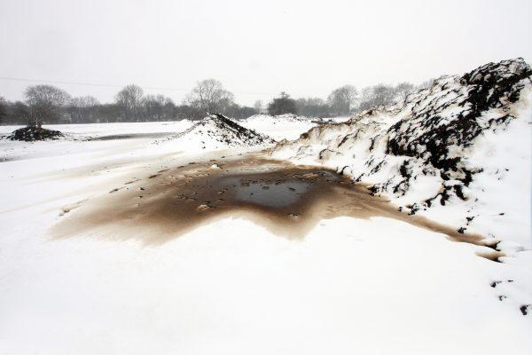 Kimbolton Cambridgeshire
