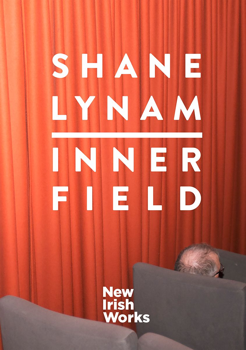 Inner Field, Shane Lynam