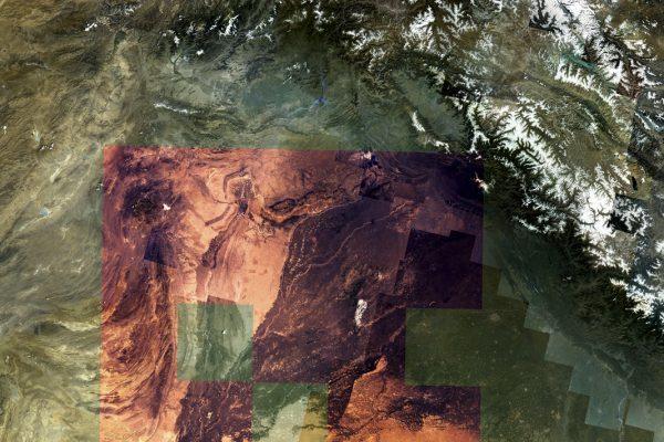 Iron Age - Indus Valley