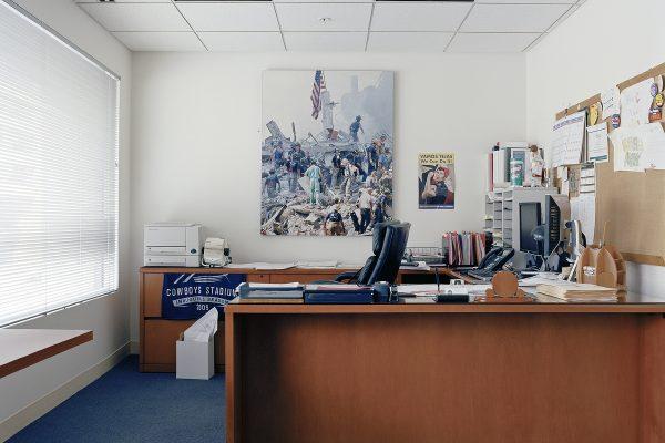 Maritime Trades Depoartment, AFL-CIO, Washington DC, USA